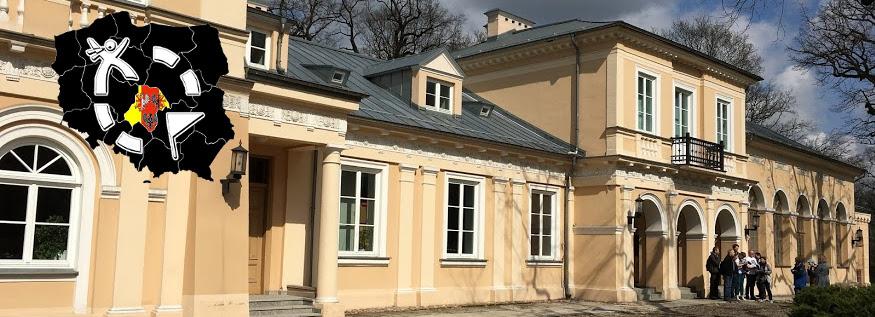 II tomaszowski event w Muzeum im. Ostrowskiego