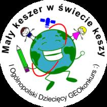 Mały keszer w świecie keszy – podsumowanie konkursu